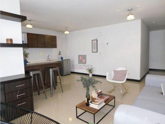 alquiler apartamento en la estrellamanizales