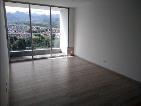 alquiler apartamento sanmarcel manizales
