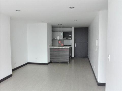alquiler apartamento en guayacanesmanizales