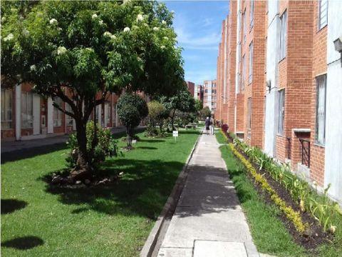 apartamento en arriendo barrio castilla
