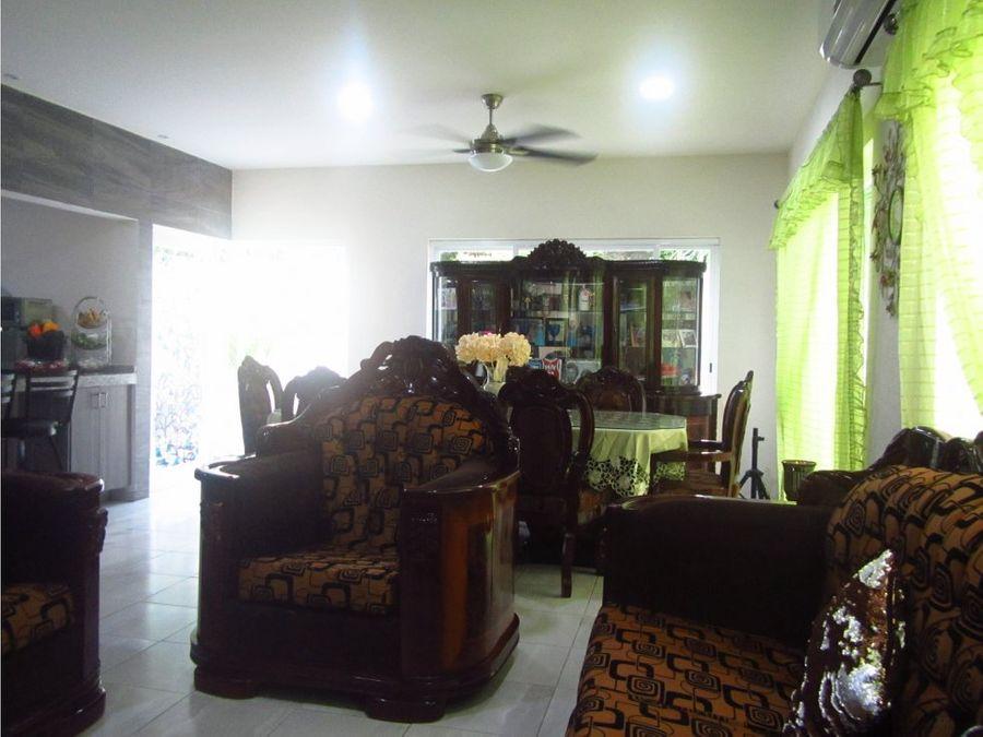 casa 4 recamaras 3 banos en encuentro residencial