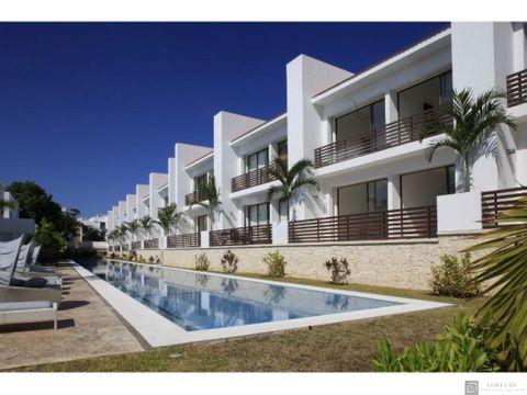 residencia en playacar no10