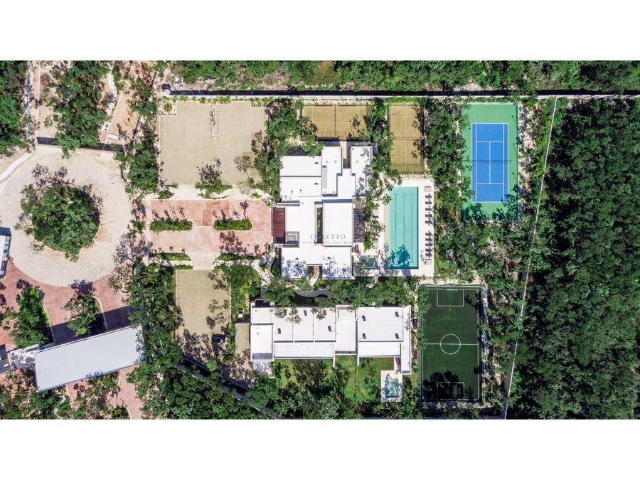 valenia club residencial