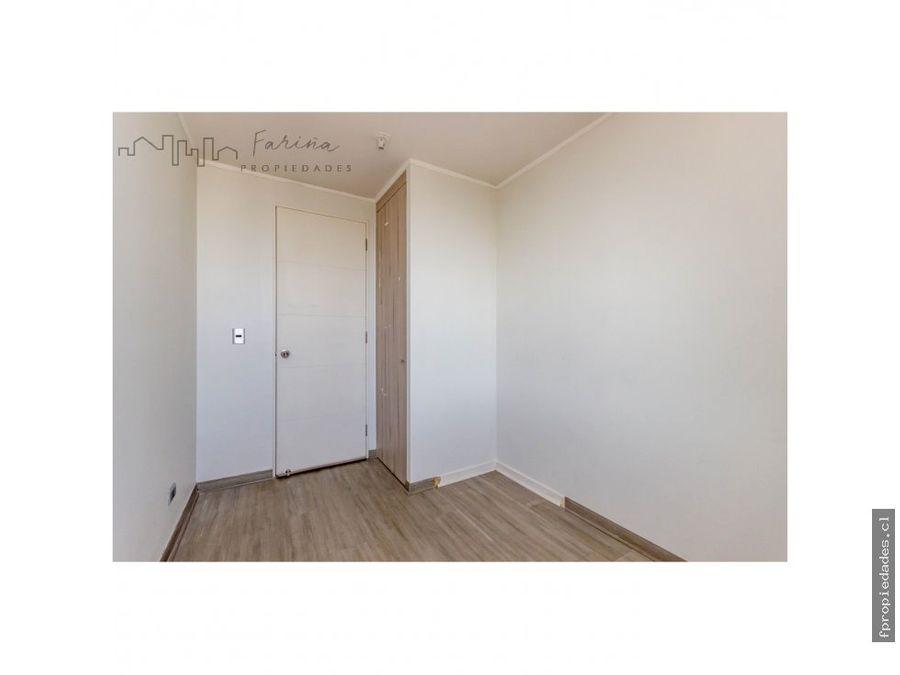 se vende 3 dormitorios 2b 2e y bodega macul