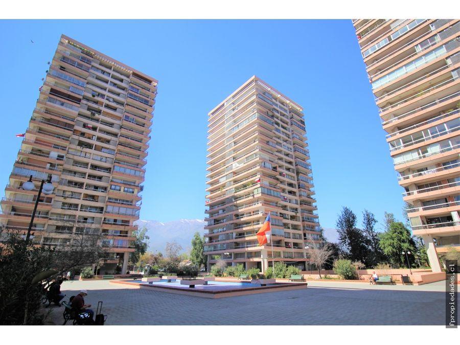 vende renovado dpto 3d2bestbdg torres de fleming