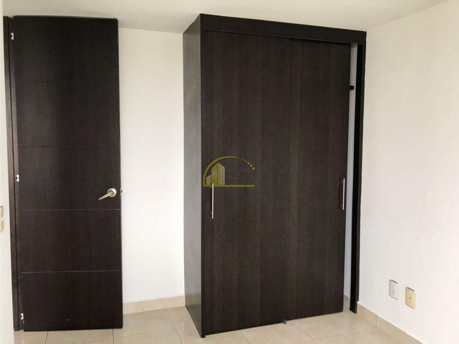 apartamento en venta torre verde armenia