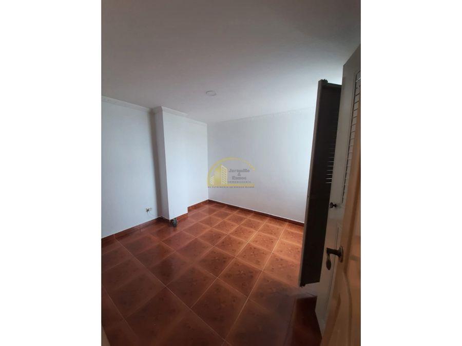 apartamento en venta via el eden armenia q