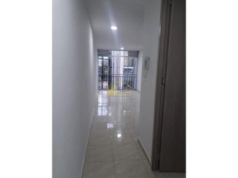 apartamento en venta sur armenia