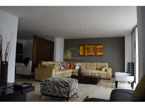 casa en venta avda 19 norte de armenia