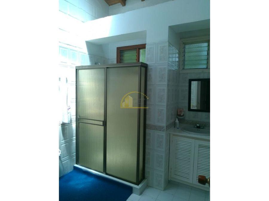 casa campestre en venta via aeropuerto tebaida q