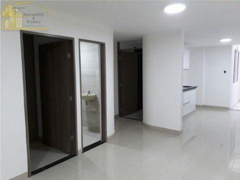 apartamento en venta centro de armenia