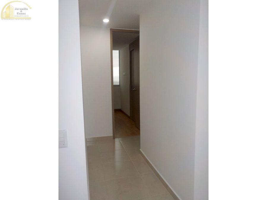 apartamento arriendo san juan de la loma armenia