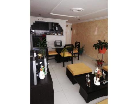 apartamento en venta sur de armenia en condominio