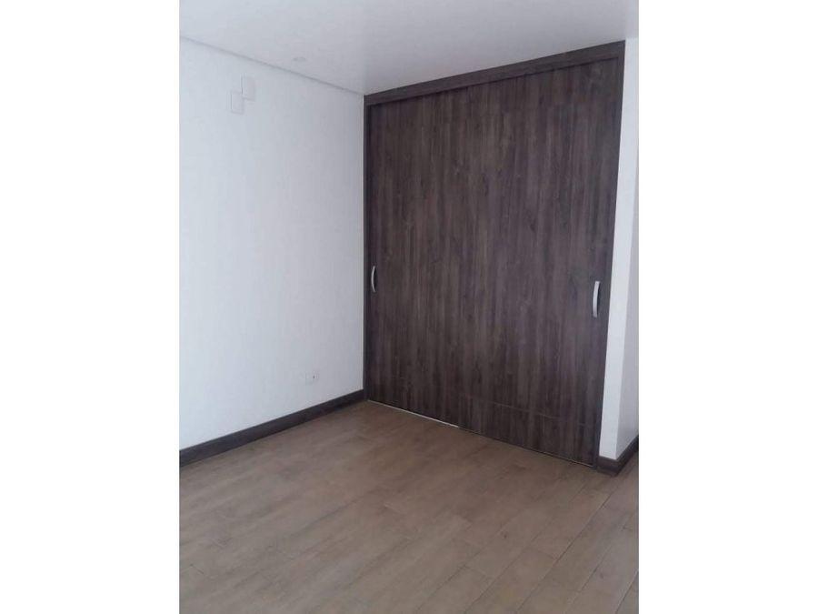 casa en venta norte armenia