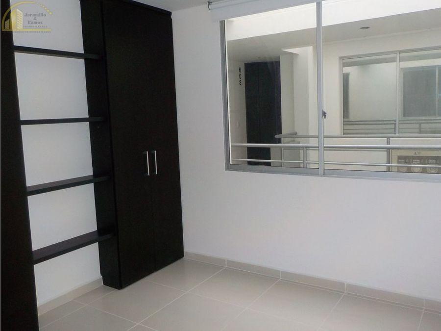 apartamento en venta avenida 19 norte armenia