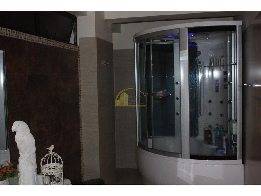 casa campestre en venta via salento