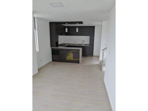 casa en venta en montenegro q