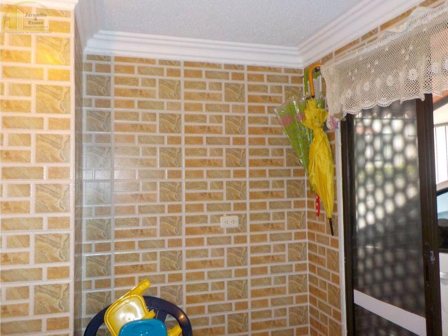 casa en condominio campestre vendo norte armenia