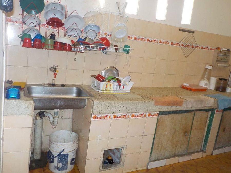 casa en venta barrio granada armenia