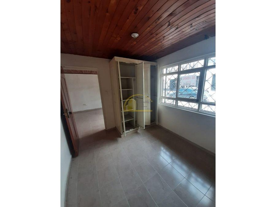 casa en venta b la clarita armenia