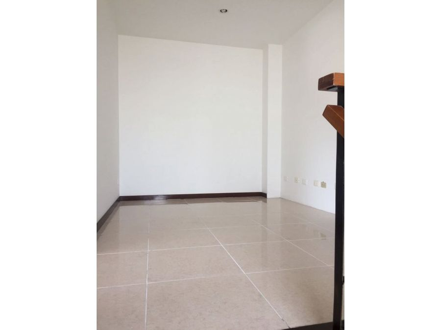 casa en venta conj cerrado la castellana armenia