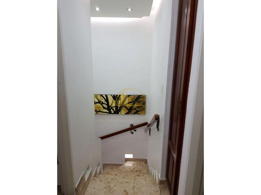 apartamento en venta avenida bolivar armenia