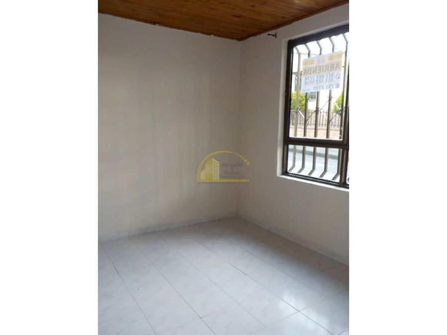 casa en venta b recreo armenia