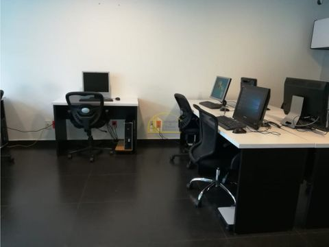 local u oficina en venta armenia