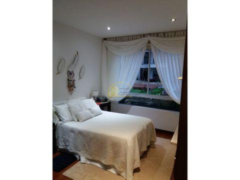 apartamento en venta castellana armenia