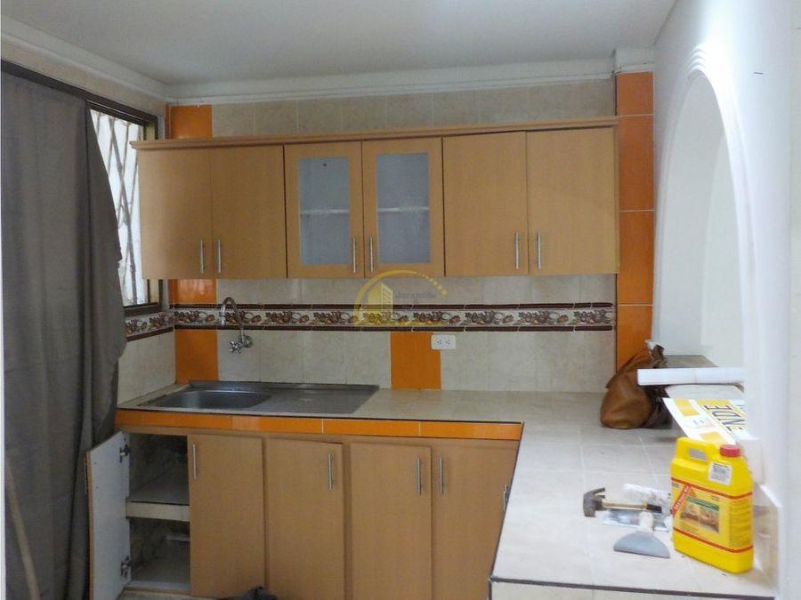 casa en venta b goretti montenegro q