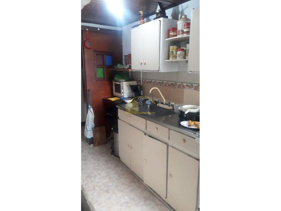 apartamento en venta norte de armenia