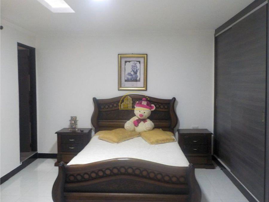 casa en venta en quimbaya quindio
