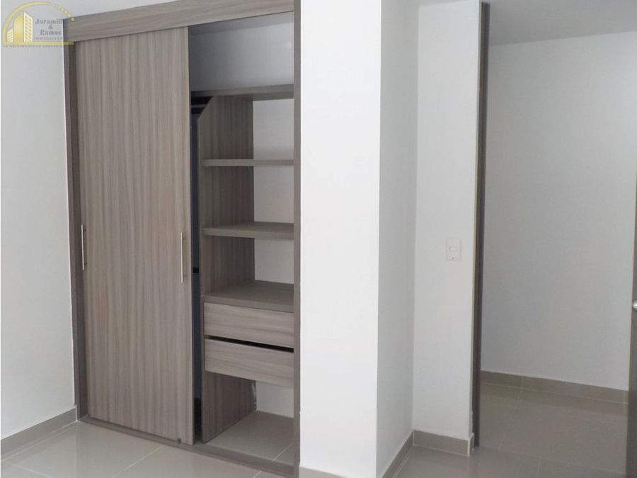 apartamento en arriendo y venta calarca q