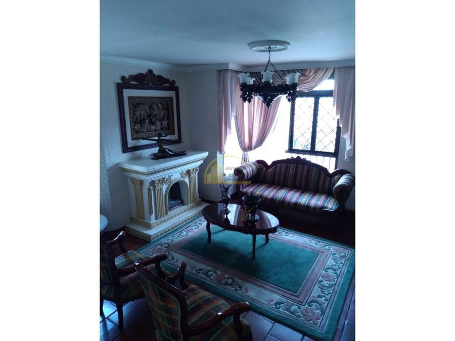 casa en venta y arriendo barrio galan armenia