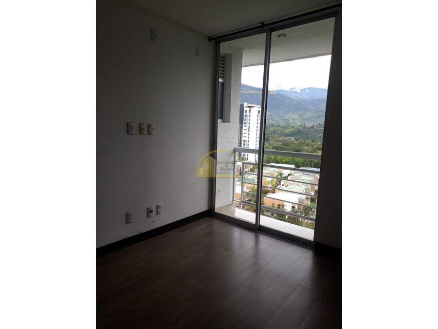 apartamento en venta castellana norte armenia
