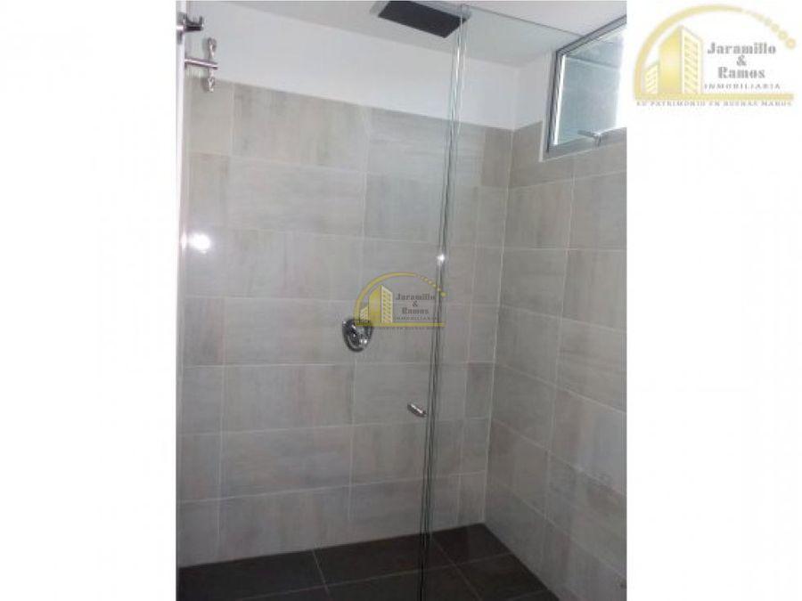 apartamento en venta b castellana norte armenia
