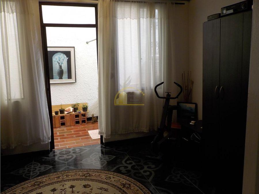 casa en venta y arriendo barrio coinca enarmenia q