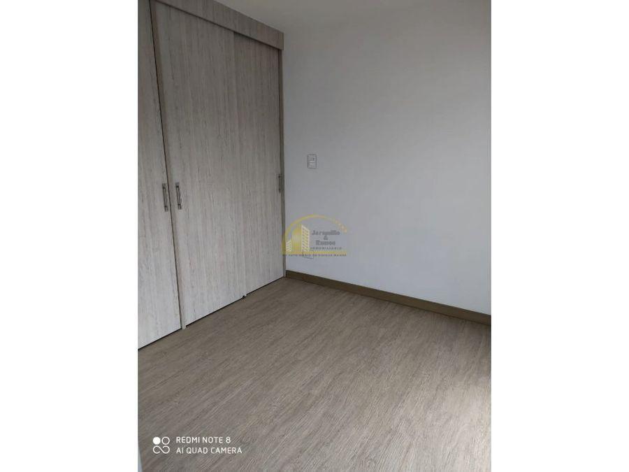 apartamento arriendo sendero de los ocobos norte armenia
