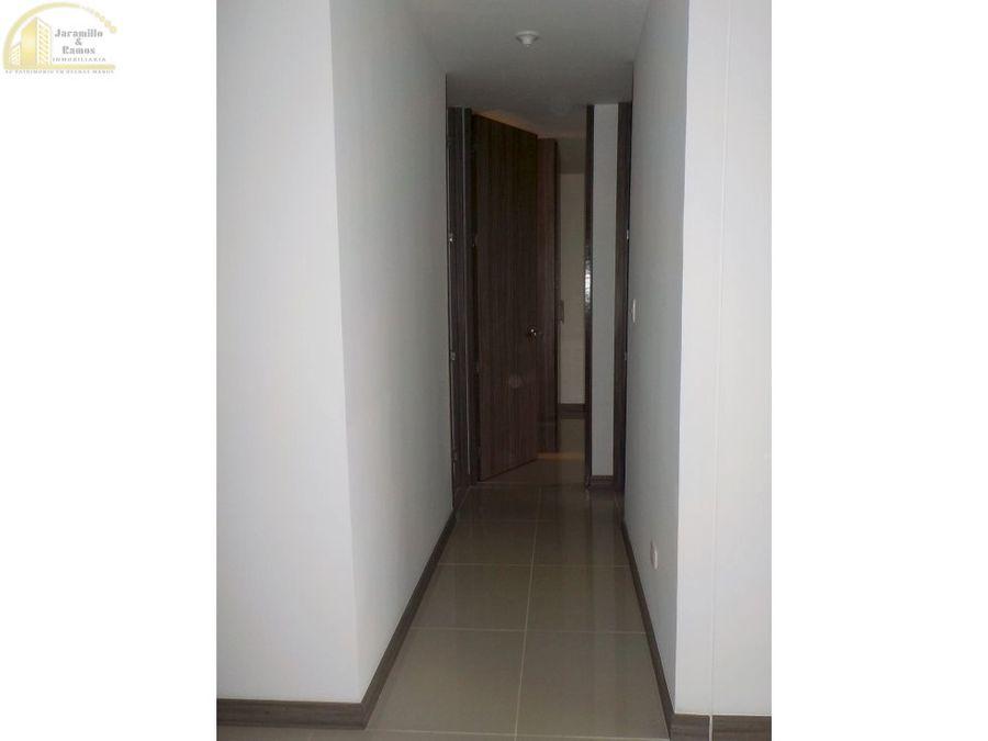 apartamento en venta avda centenario armenia