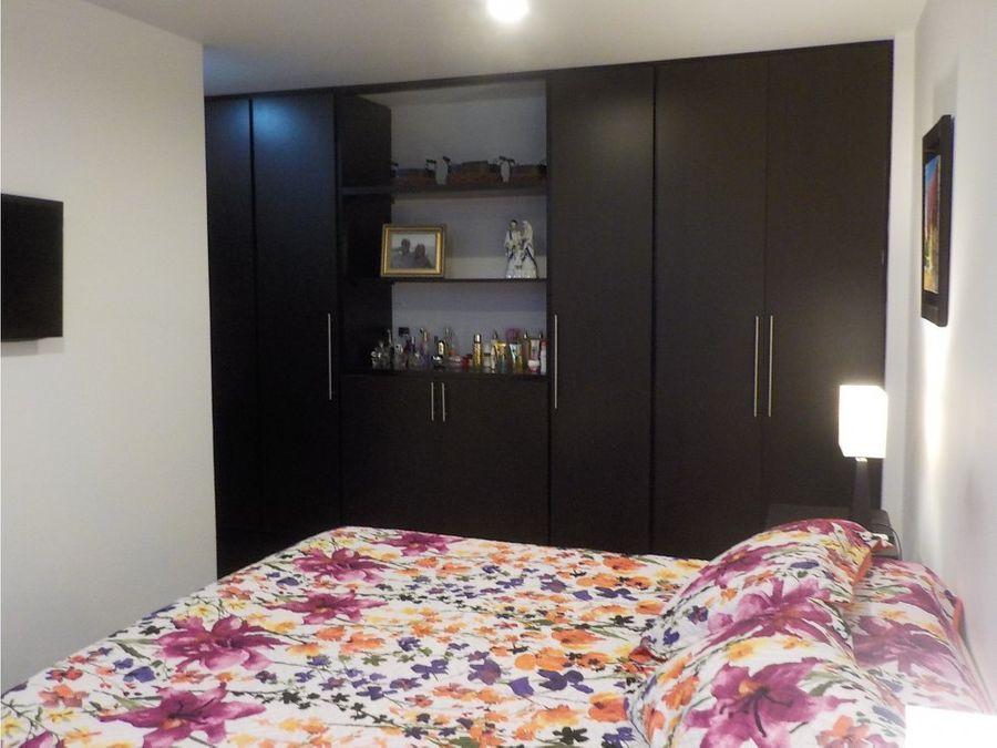 apartamento en venta avenida 19 norte de armenia
