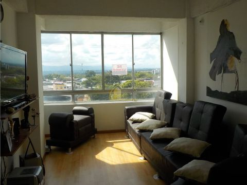 apartamento en venta sur de armenia