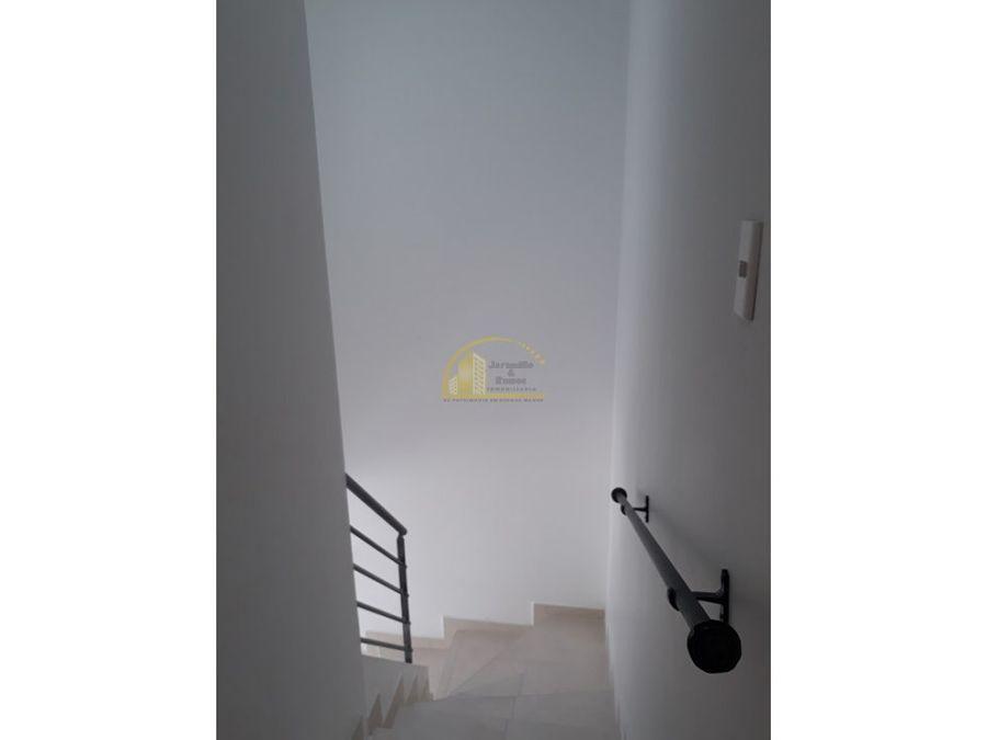 casa en venta condominio sur armenia