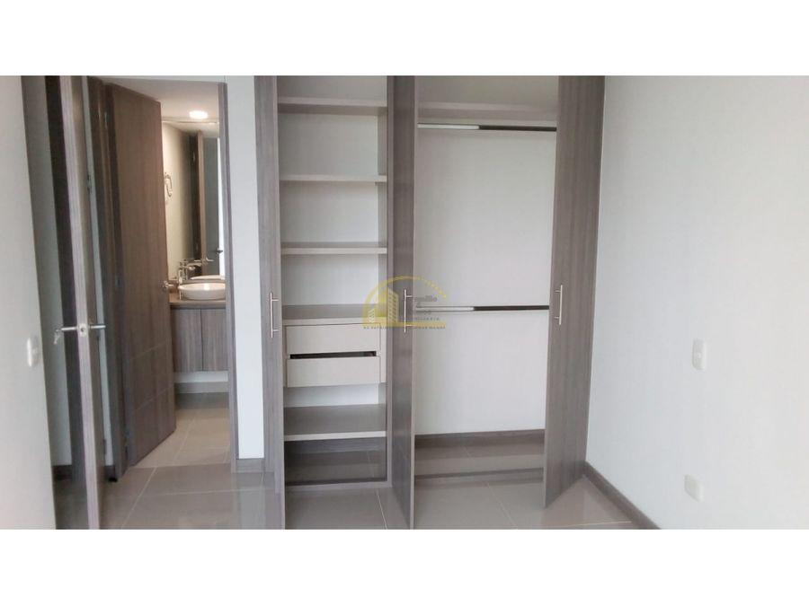 apartamento en venta estrenar al norte armenia