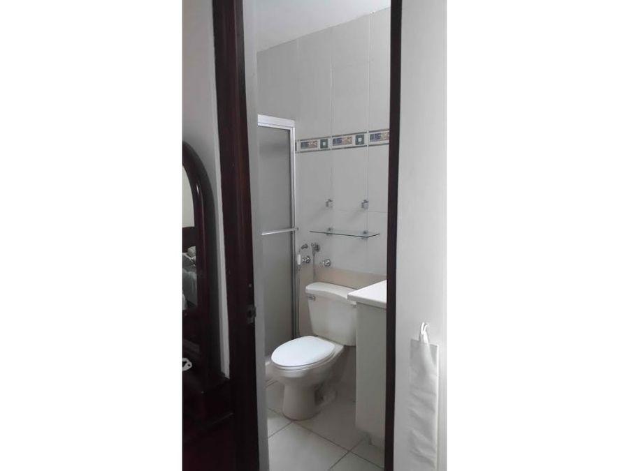 apartamento en obarrio 181 mts 16769