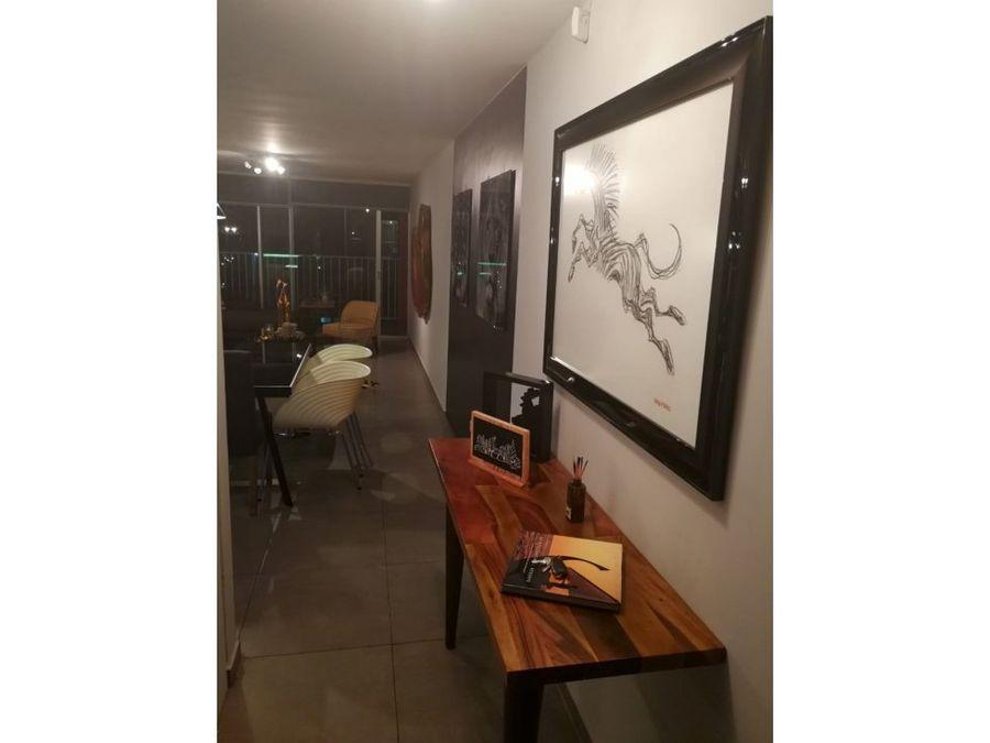 apartamento en parque lefevre 96 mts2 16789