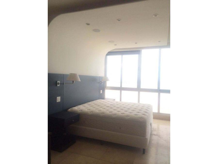 apartamento en coco del mar 140 mts2 16688