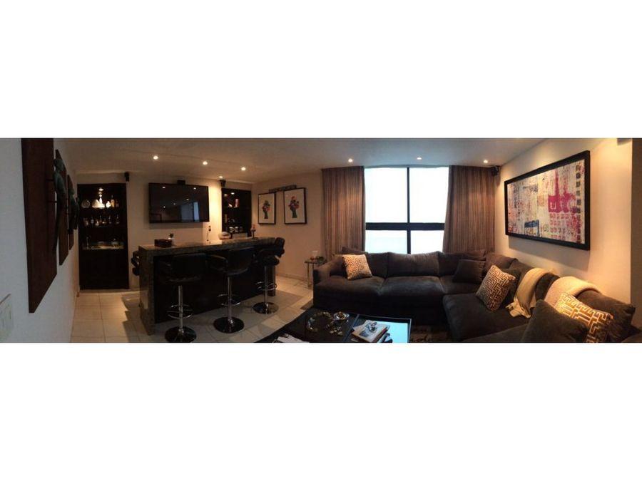 apartamento en coco del mar 286 mts2 16706