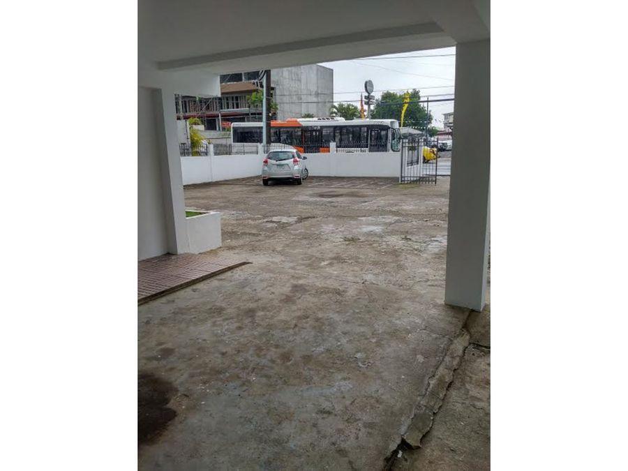 local via cincuentenario 500 750 16773