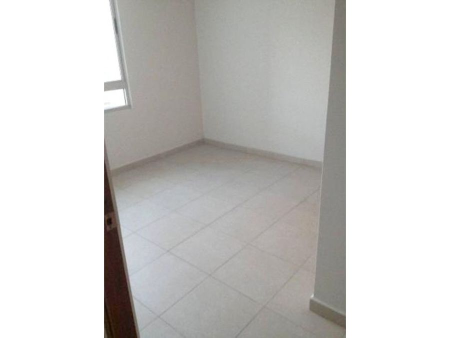 apartamento en san francisco 132 mts 16786