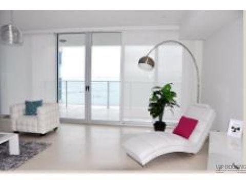 apartamento en venta o alquiler ave balboa 271m2 3 recamaras